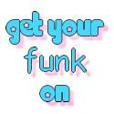 funkyf