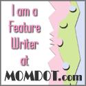 MomDot