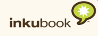 Inkubook Review and Contest (three winners) Dec 13th CLOSED