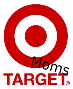 TargetMoms and Walmart Moms