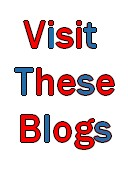Great Posts and Bloggers To Visit Today