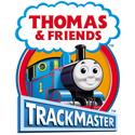 trackmaster-125x125