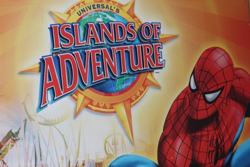 islandsofadventurespiderman