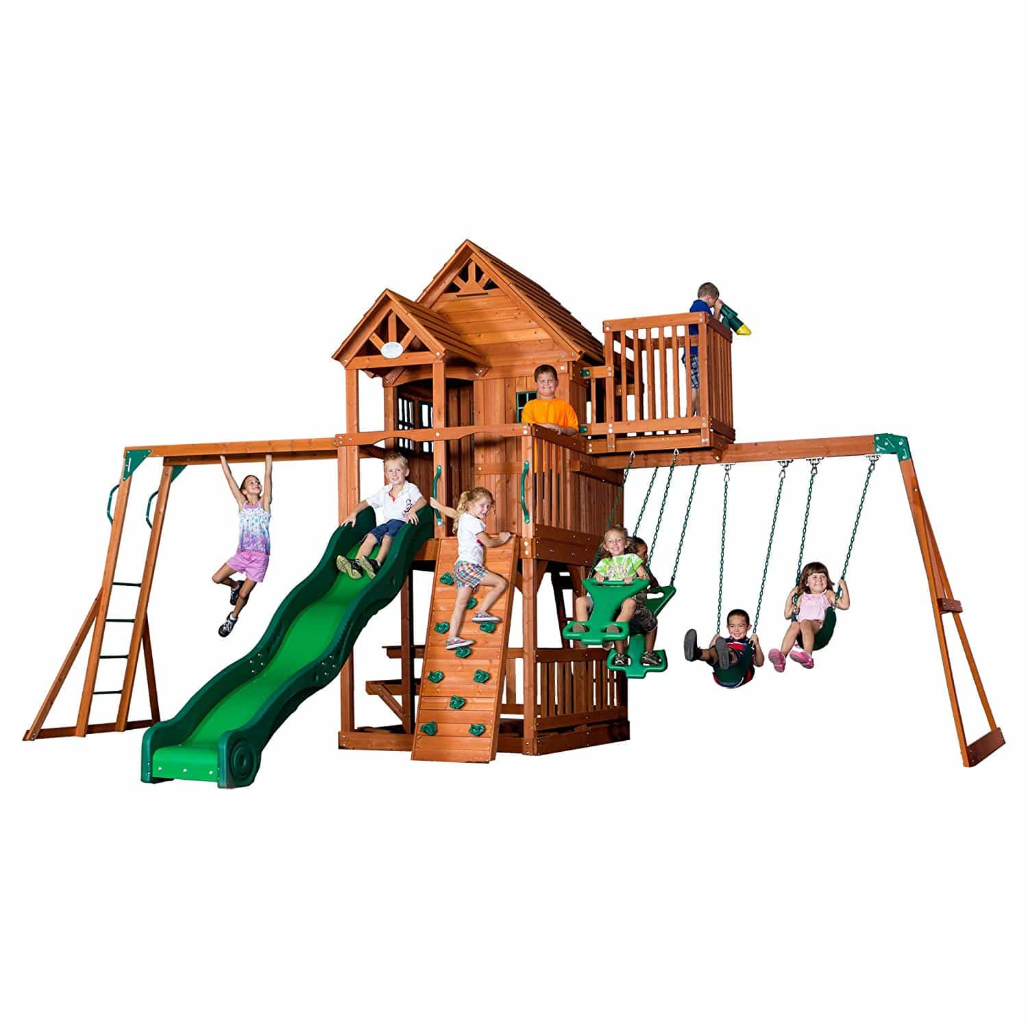 This Information Below Is Part Of An Old Site That Used To Sell Discount  Playsets. It Has Since Closed Down. The Above Sets Can Be Found On Amazon  And Many ...