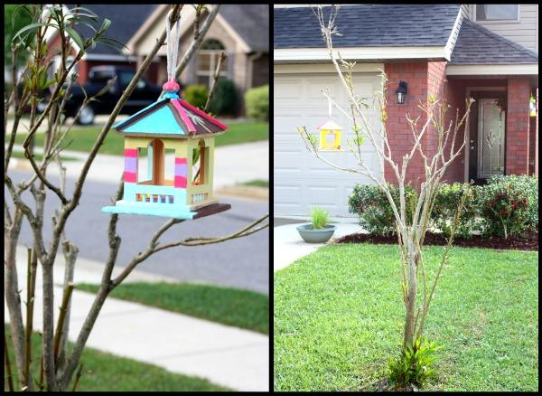 birdhouse_tree