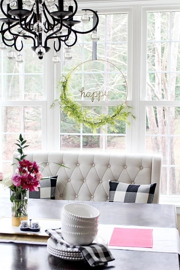 10 Brilliant DIY Home Decor Ideas To Makeover Your Home!