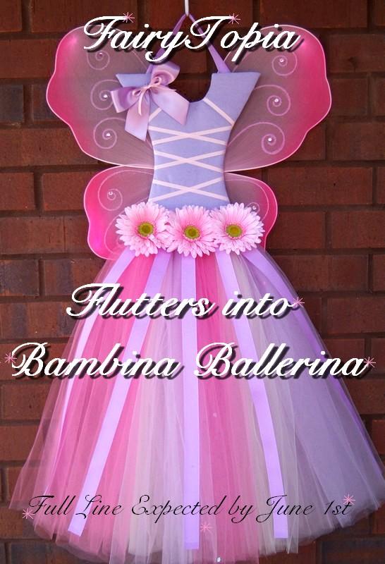 fairytopia butterfly wings
