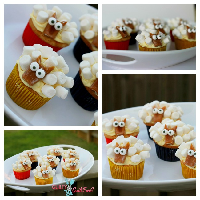sheep_cupcakes_howto