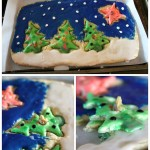 Sugar Cookie Jigsaw Puzzle
