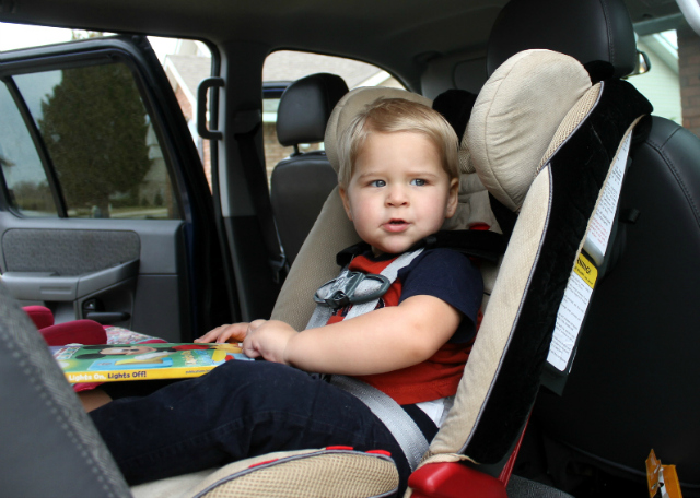 car-seat-reviews