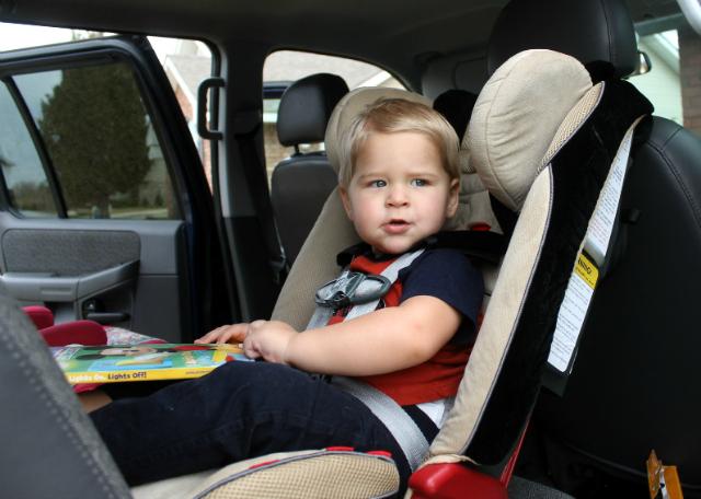 car-seat-reviews