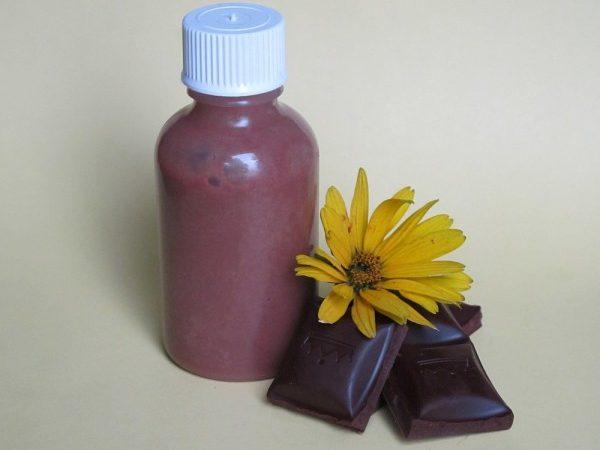 chocolate-shampoo-1-600x487