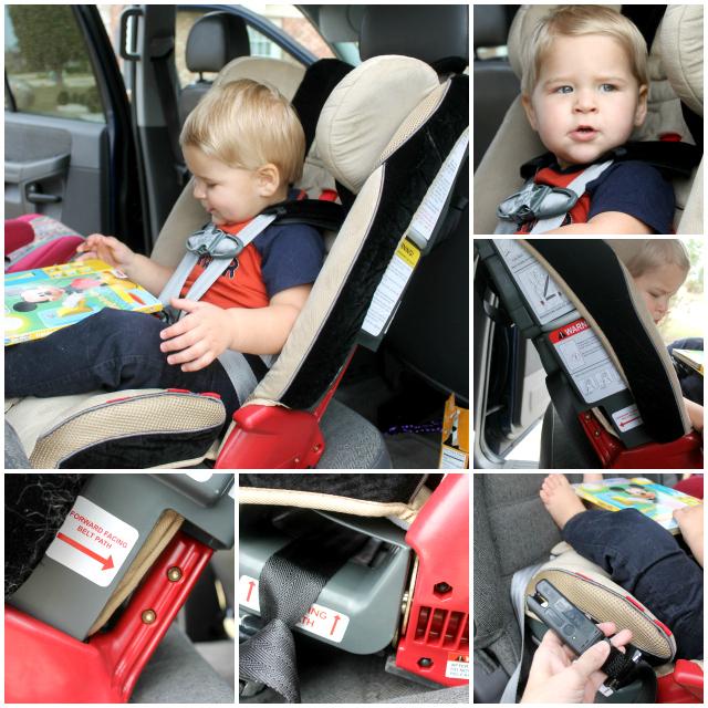 diono-car-seat