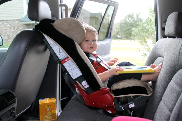 diono_car_seat