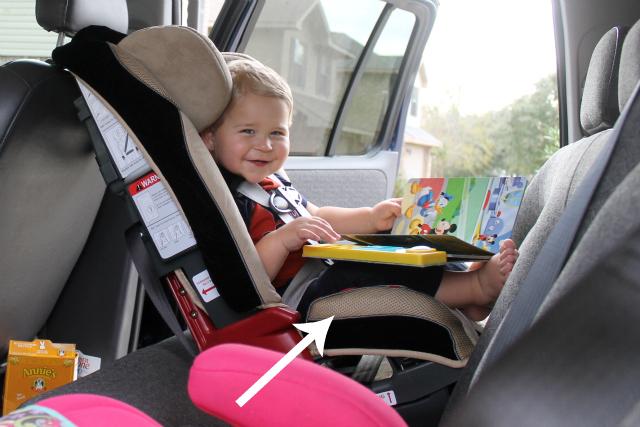 review-car-seat