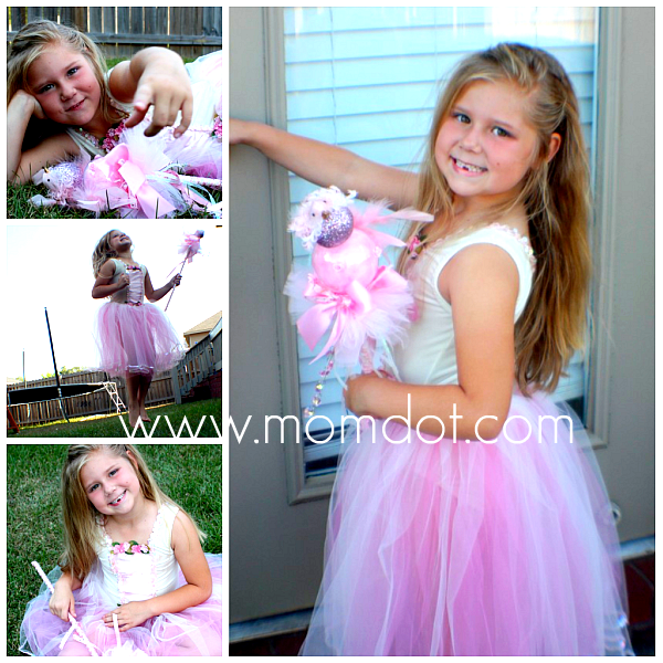 Tutu and Tulle Tutorials, Fun Crafts at home!