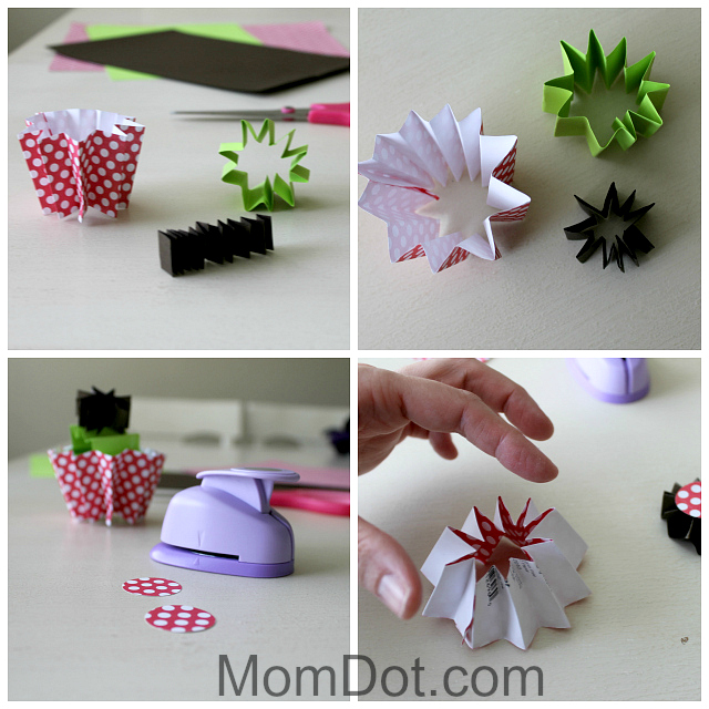 how-to-make-pinwheels