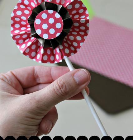 how-to-pinwheel