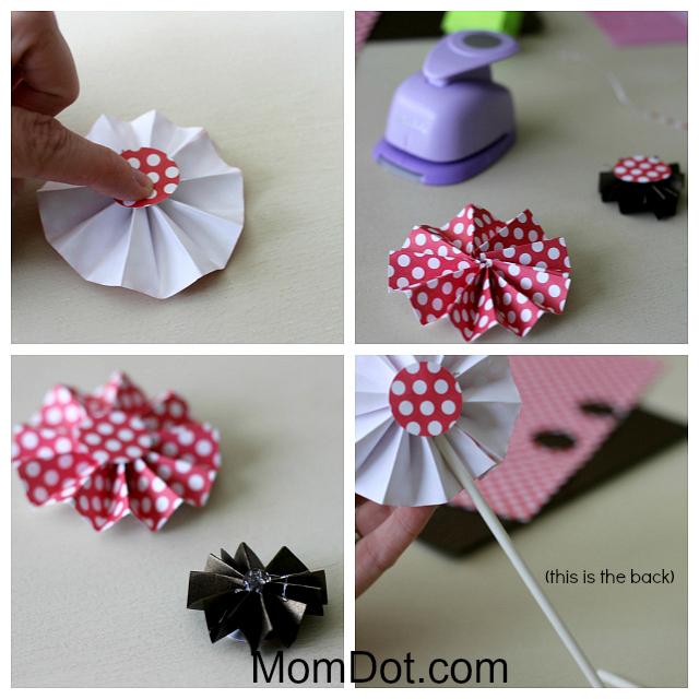 pinwheel-craft