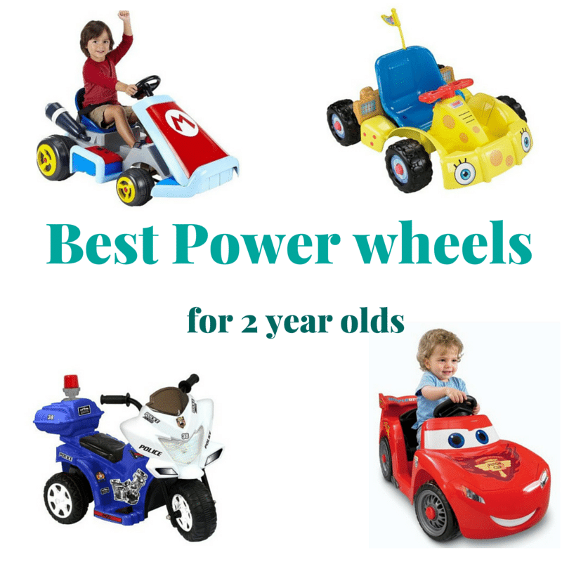 how to pick a power wheel for a young child. Black Bedroom Furniture Sets. Home Design Ideas