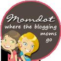 momblogger