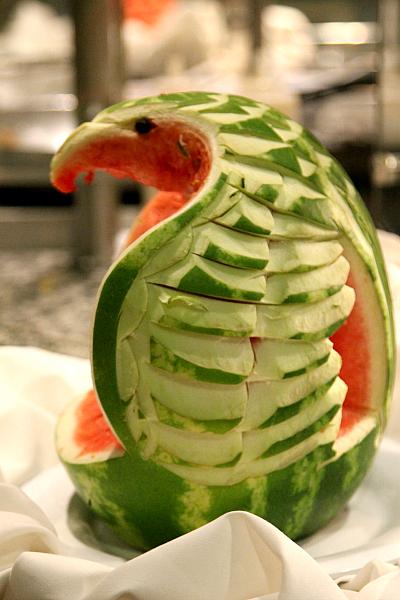 Watermelon Designs : MomDot.com