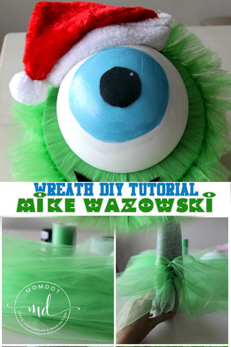 Luxury Mike Wazowski Nails Ideas - Nail Paint Ideas ...