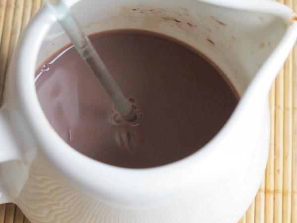 chocolate-shampoo (3)