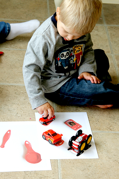 montessori-play