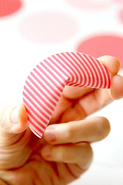 Printable Fortune Cookies, Free for Valentines Day cooking, www.momdot.com