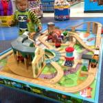 Buy Thomas & Friends™ to Earn Big Rewards! (EXCLUSIVE CODE!)