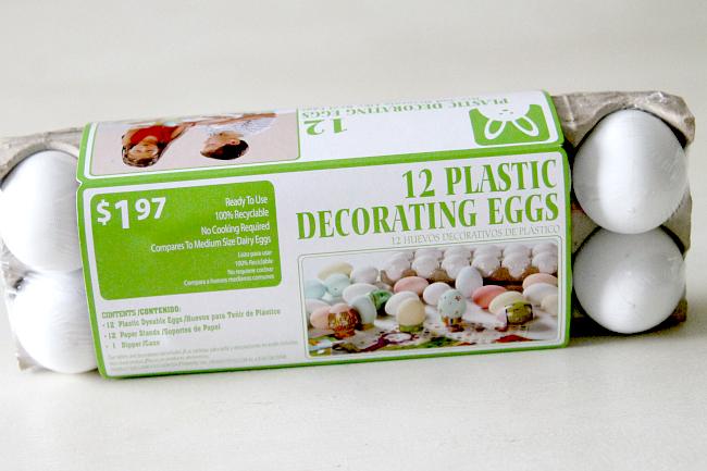 egg-decorating