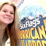 Hurricane Harbor Tickets and Opening for Six Flags Over Georgia