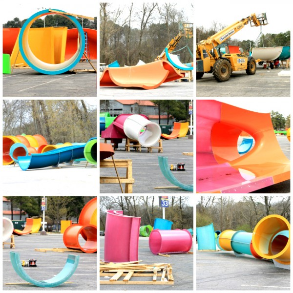 water_slides_put_together