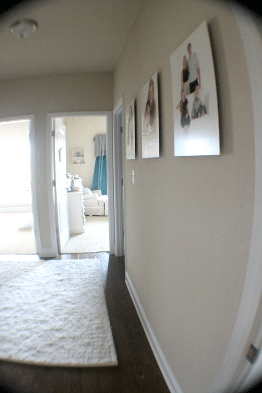 Aluminyze your photos for indestructible wall art