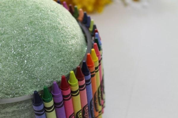 teacher gift crafts