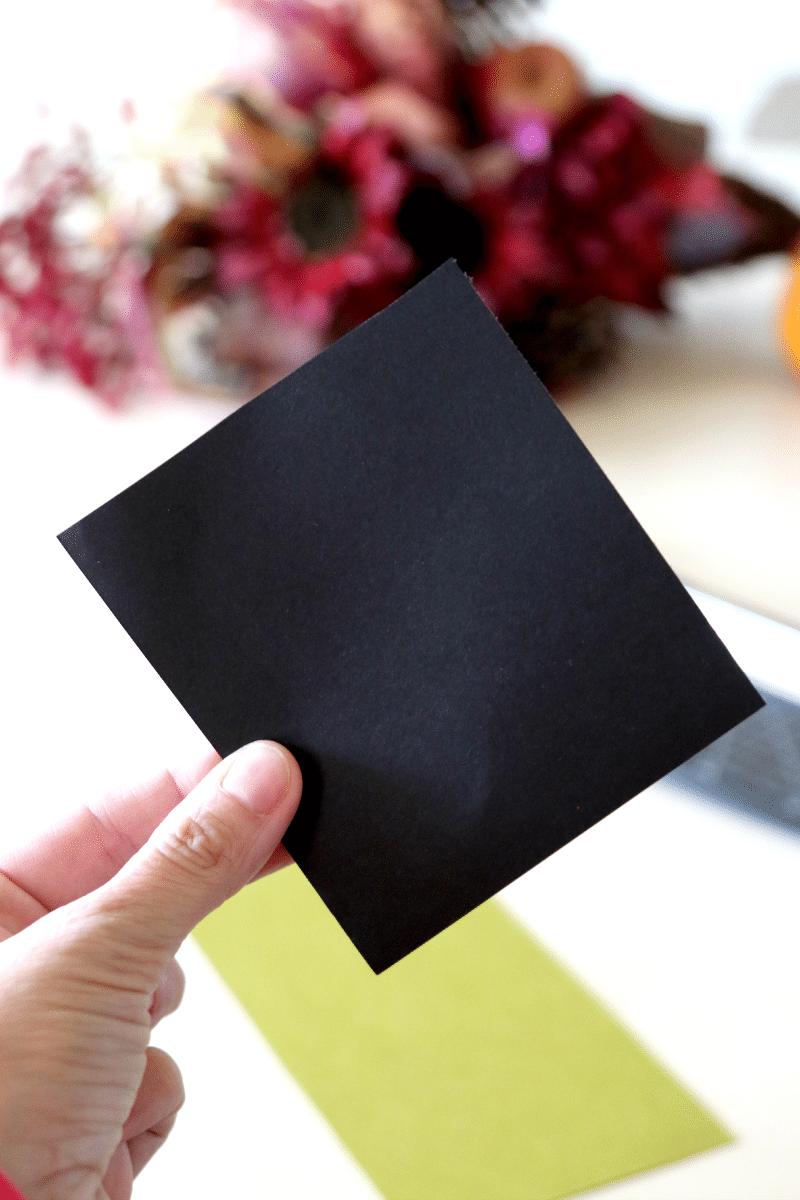 Frankenstein Paper Craft Create A Lab