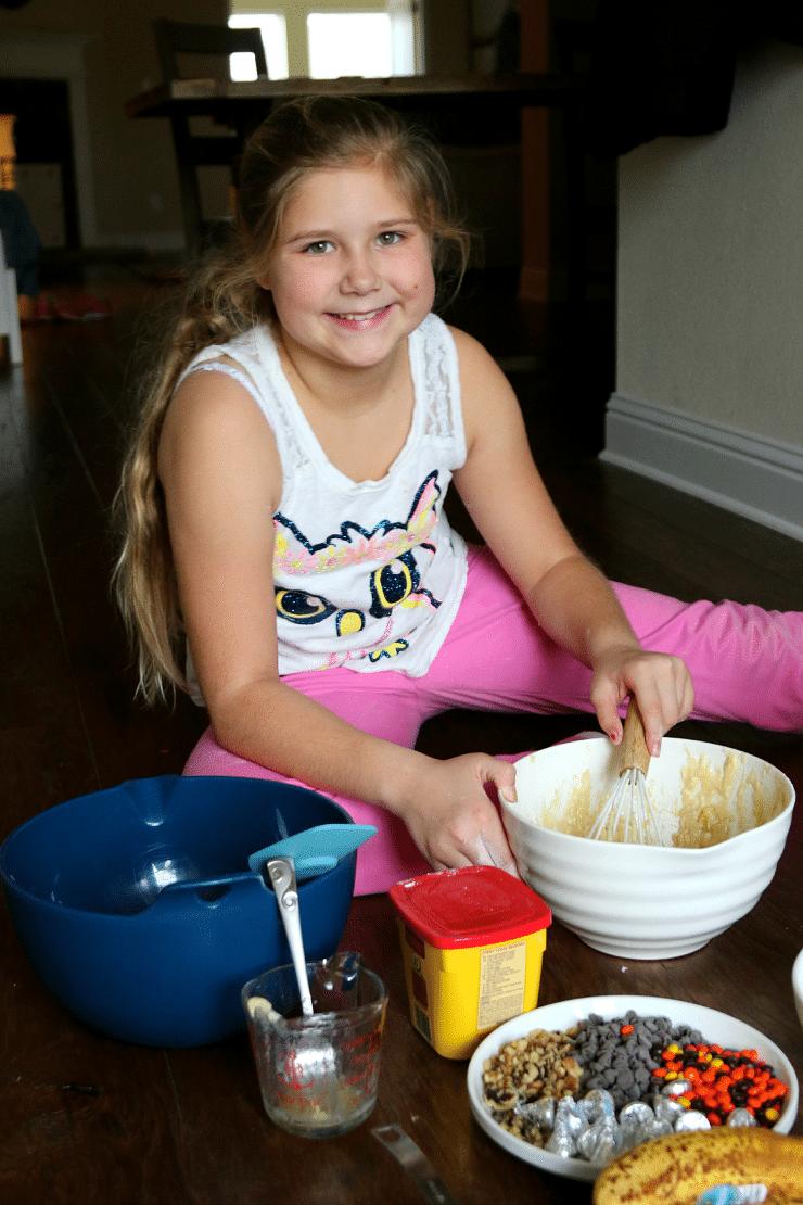 charlotte baking on momdot recipe