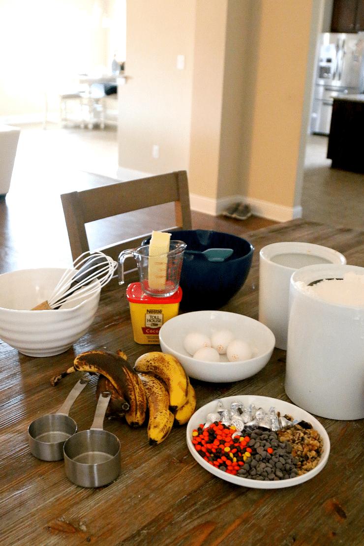 toca boca kitchen
