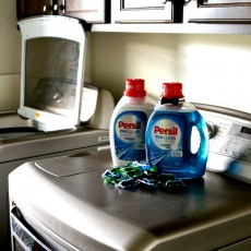 persil review