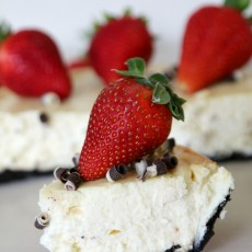 BEST Original Cheesecake Recipe, simple, dense, fluffy, and every bite delicious