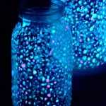 Galaxy Jar Tutorial: Hold the Galaxy in your Hands!