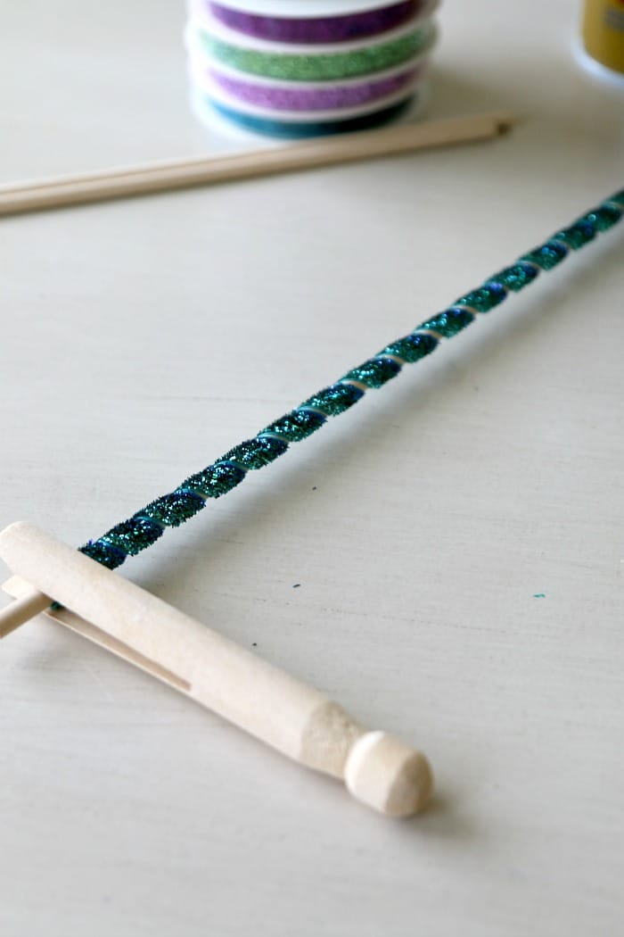 korker bows how to make