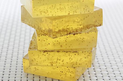 melt-and-pour_soap