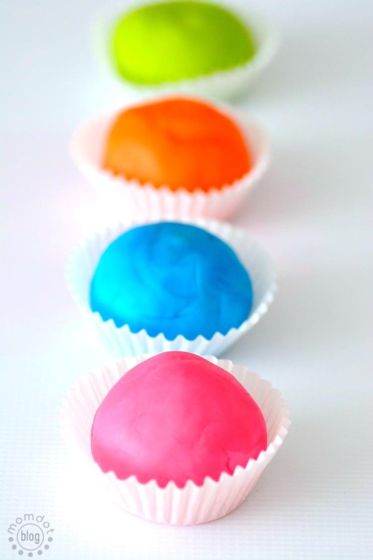 Marshmallow Spiel
