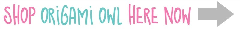 origami owl here