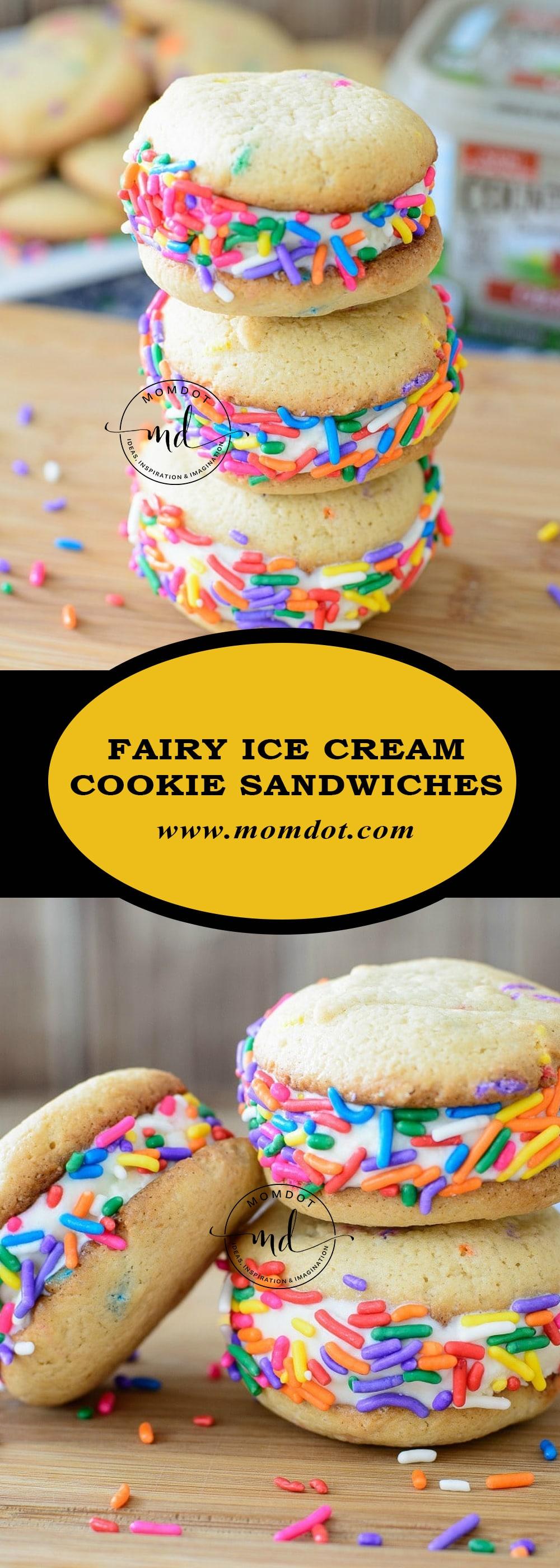 matcha sandwich and icecream with pinterest anko emi mini couch ice dorayaki cooks cream