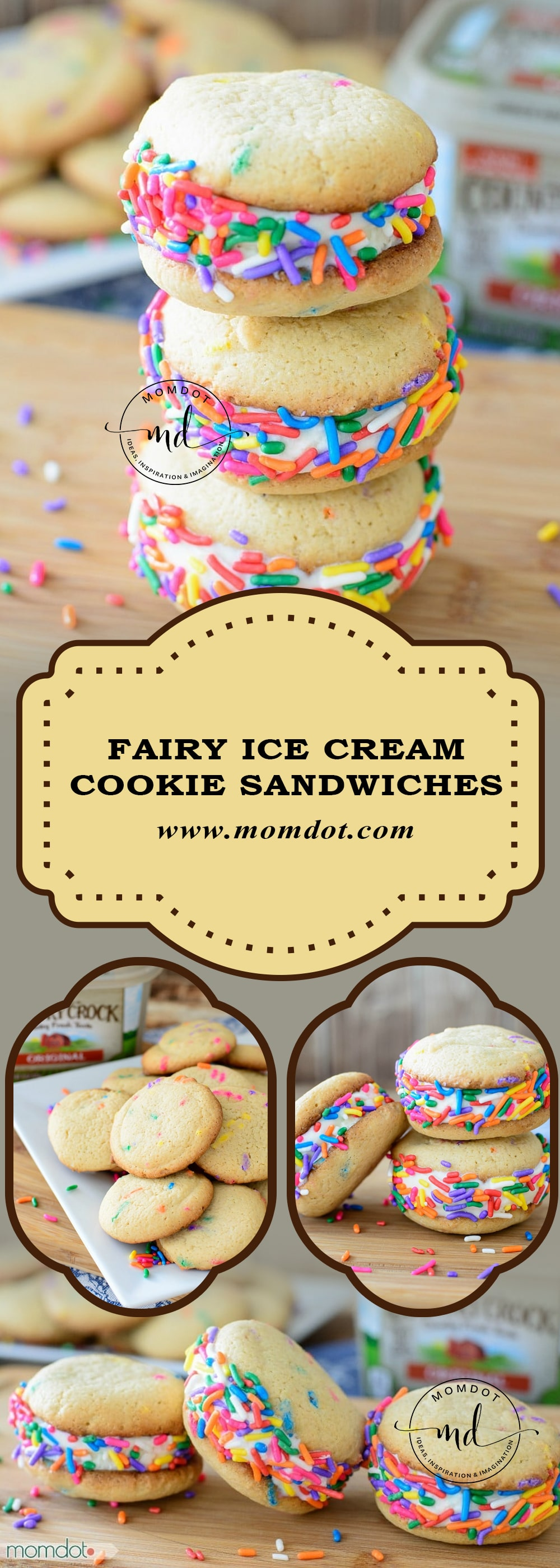 to assemble how your for bench cream sale cake sofa gallery it set cheap rocky sandwich road ice and couch