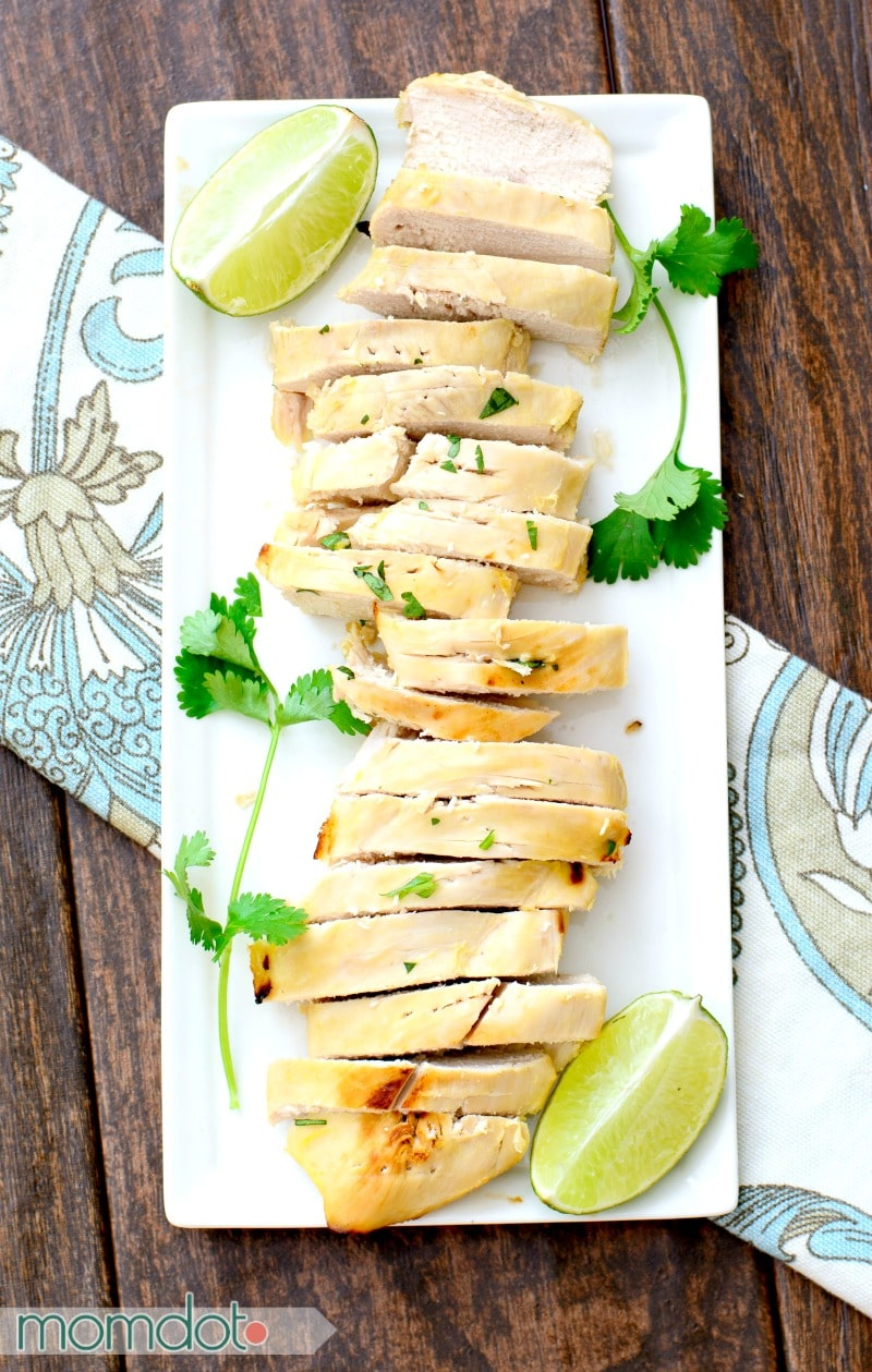 Margarita Chicken Recipe, a light gorgeous recipe perfect for spring and summer dinners, this is a totally delicious recipe