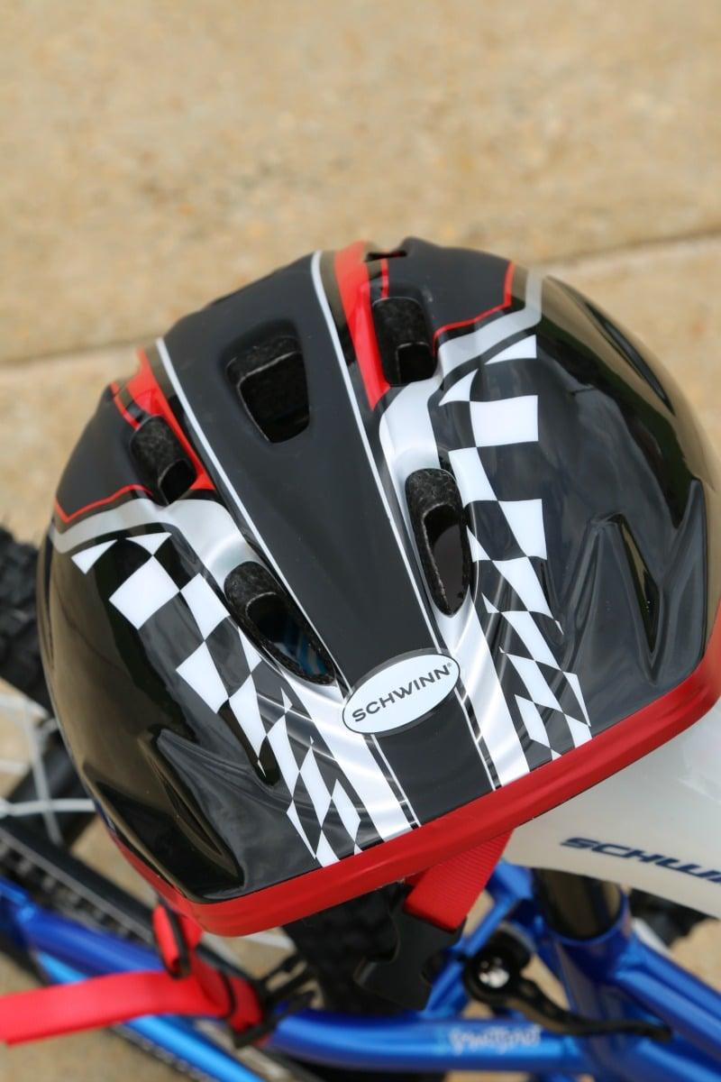 Schwinn SmartStart Bike Review